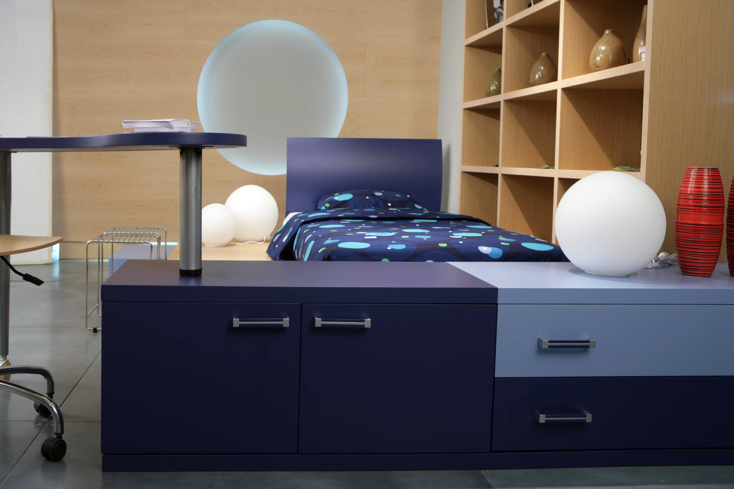 Linea Mobiliario Mobiliario De Oficina Tienes Mobiliario De  # Kowal Muebles De Oficina